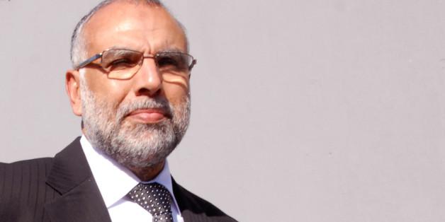 Mort d'Abdellah Baha: Retour sur son parcours, de la chabiba islamiya au gouvernement
