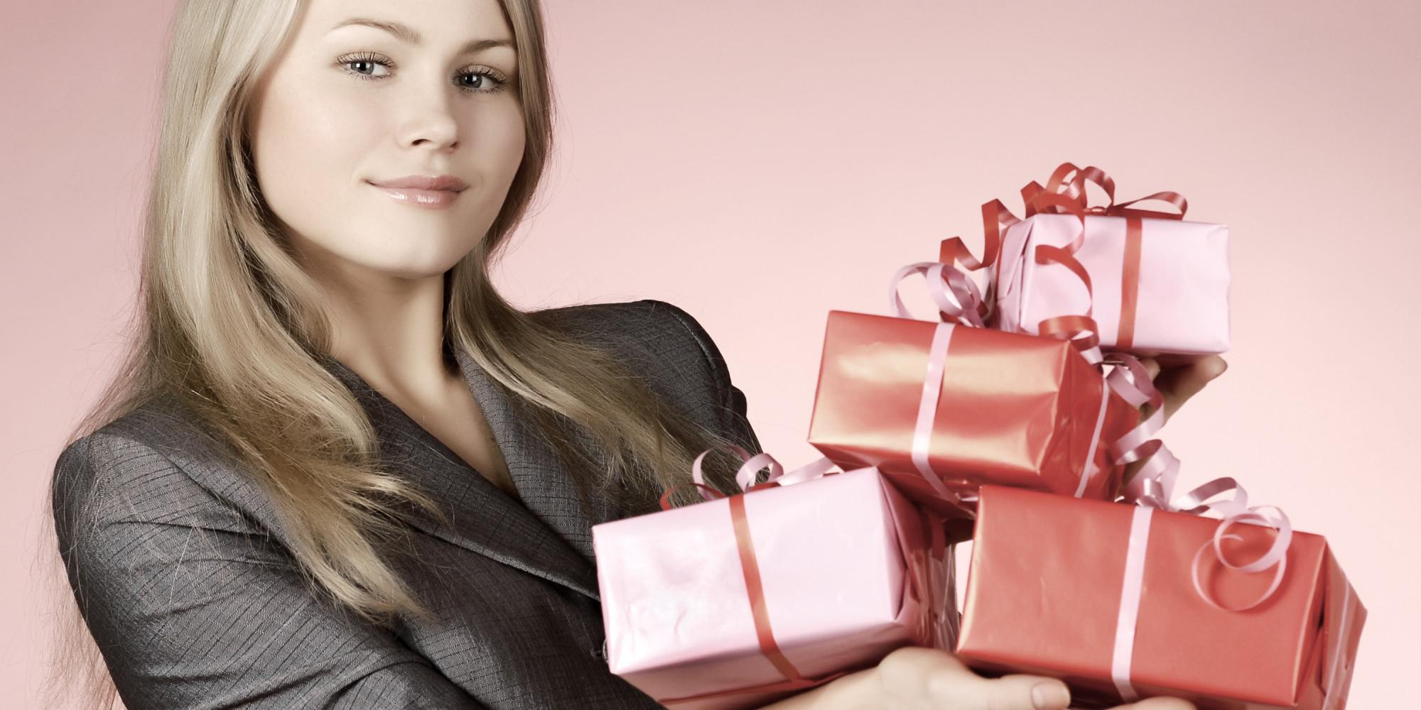 Подарки через интернет с доставкой по почте 652