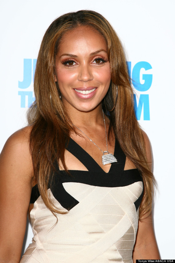 stephanie moseley