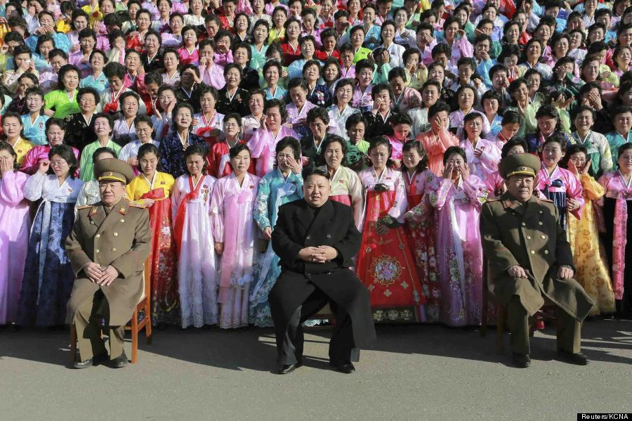 north korea politics tpx images of the day
