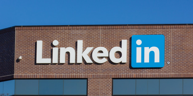 How Freelancers Should Create LinkedIn Profiles