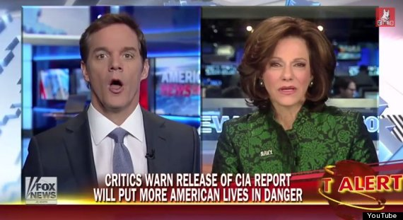 kt mcfarland and hemmer