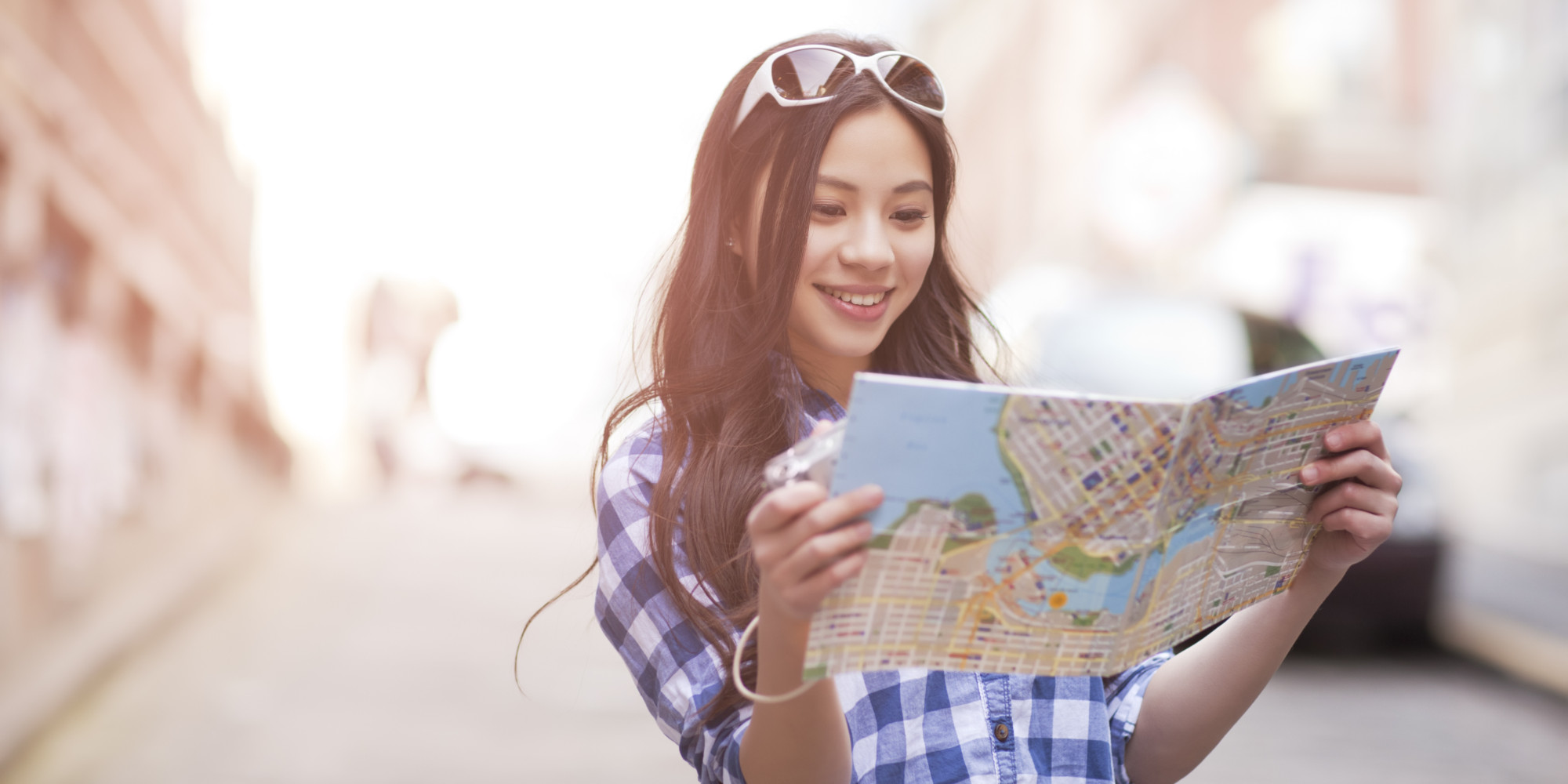 Image result for woman traveling in europe