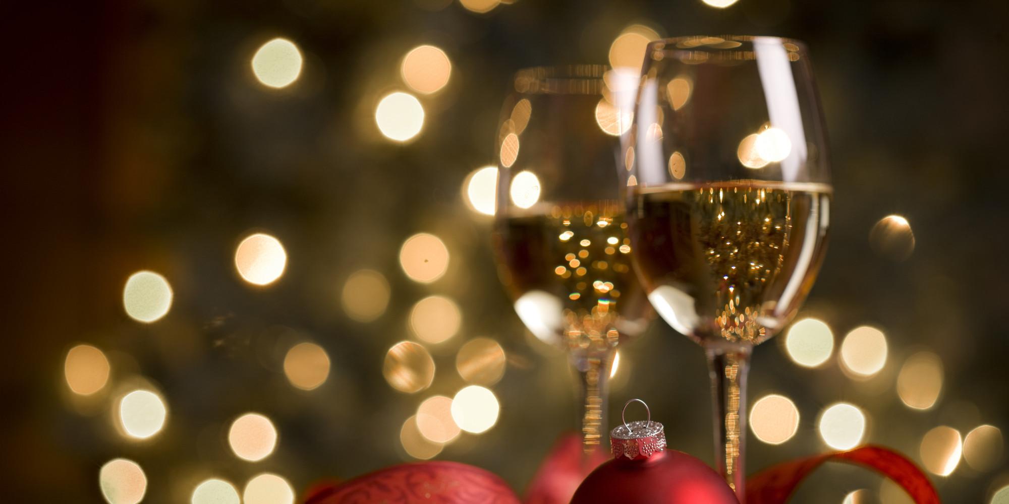 New Years Eve Washington Dc