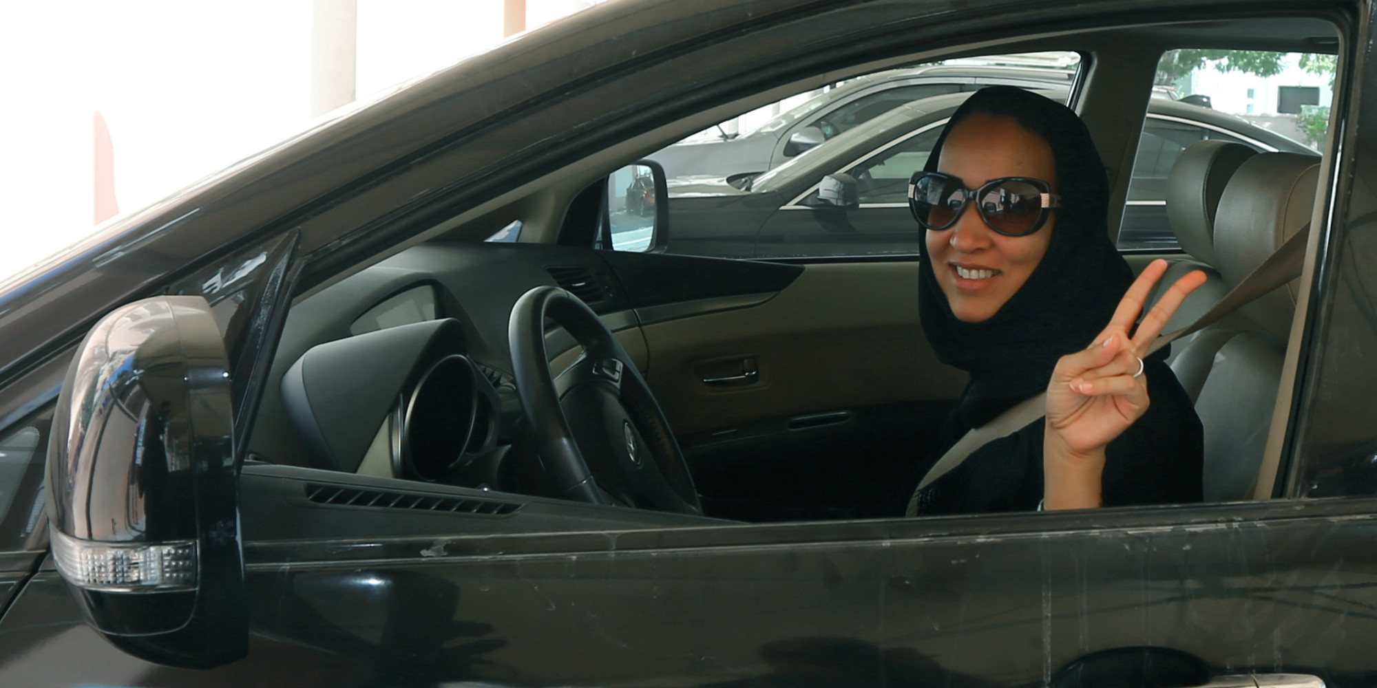 should women drive in saudi arabia essay Doa women driving in the kingdom of saudi arabia as most people know, the kingdom of saudi arabia is one of the most conservative however, women driving is not allowed for two reasons: the saudi government thinks that it might cause many traffic problems and break the social traditions.