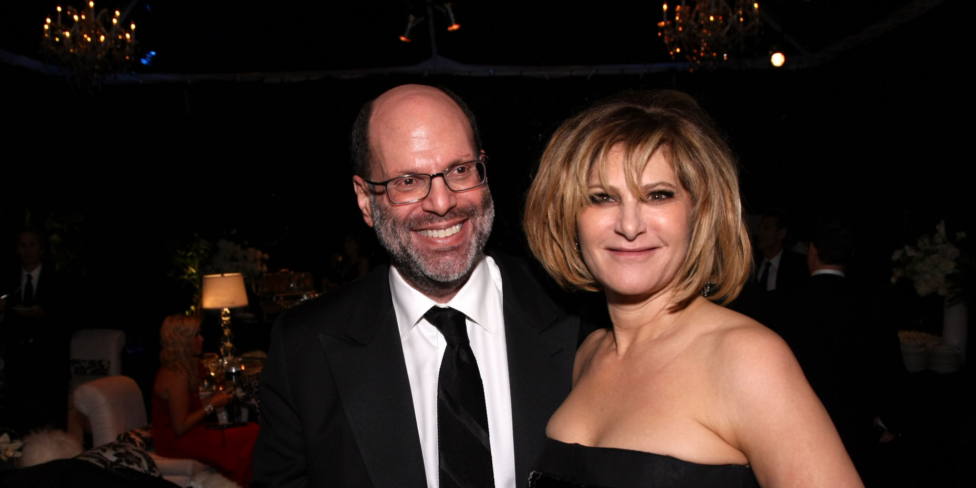 Watch Amy Pascal video