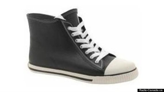 chaussure aldo