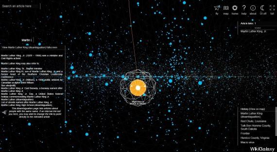 wikigalaxy 3