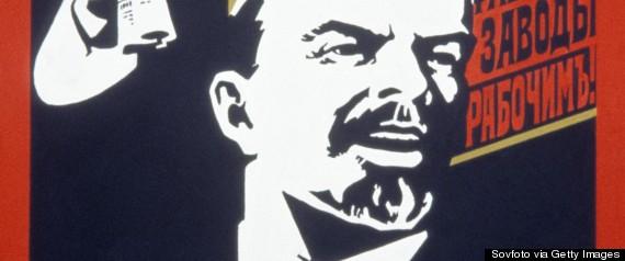 sovfoto poster