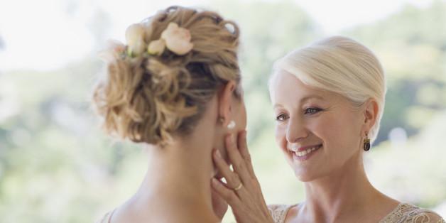 10 femmes révèlent les pires choses que leur a dit leur belle-mère