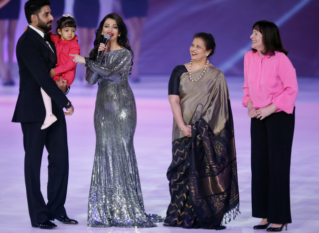 aishwarya rai miss world 2014