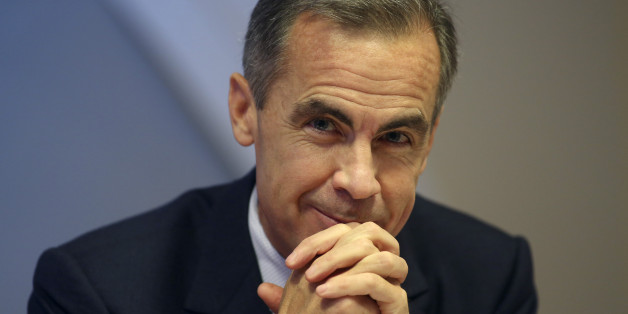 Bank Of England Could Hike Interest Rates In 2015, Should You Worry?