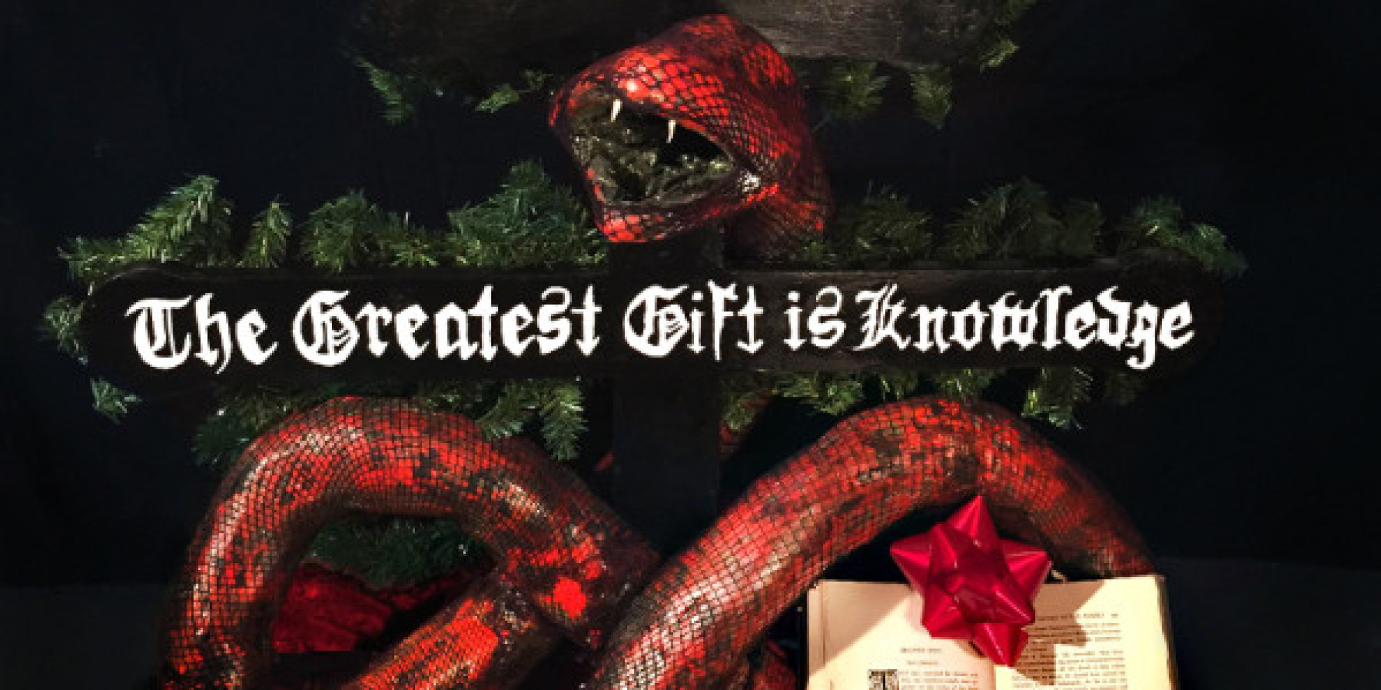 satanist group places holiday display at michigan statehouse  satanist group places holiday display at michigan statehouse huffpost