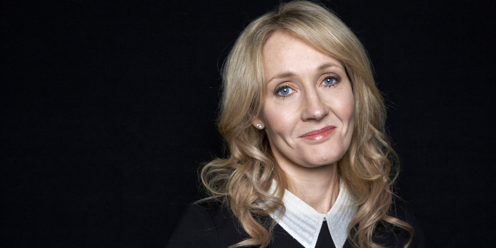 j k rowling only feels guilty about one harry potter death  j k rowling only feels guilty about one harry potter death huffpost