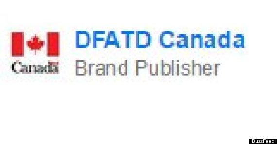 brand publisher