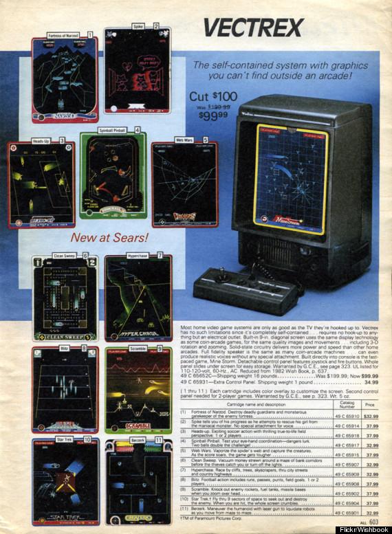 sears 1983