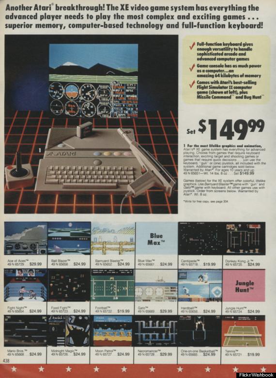 sears 1988