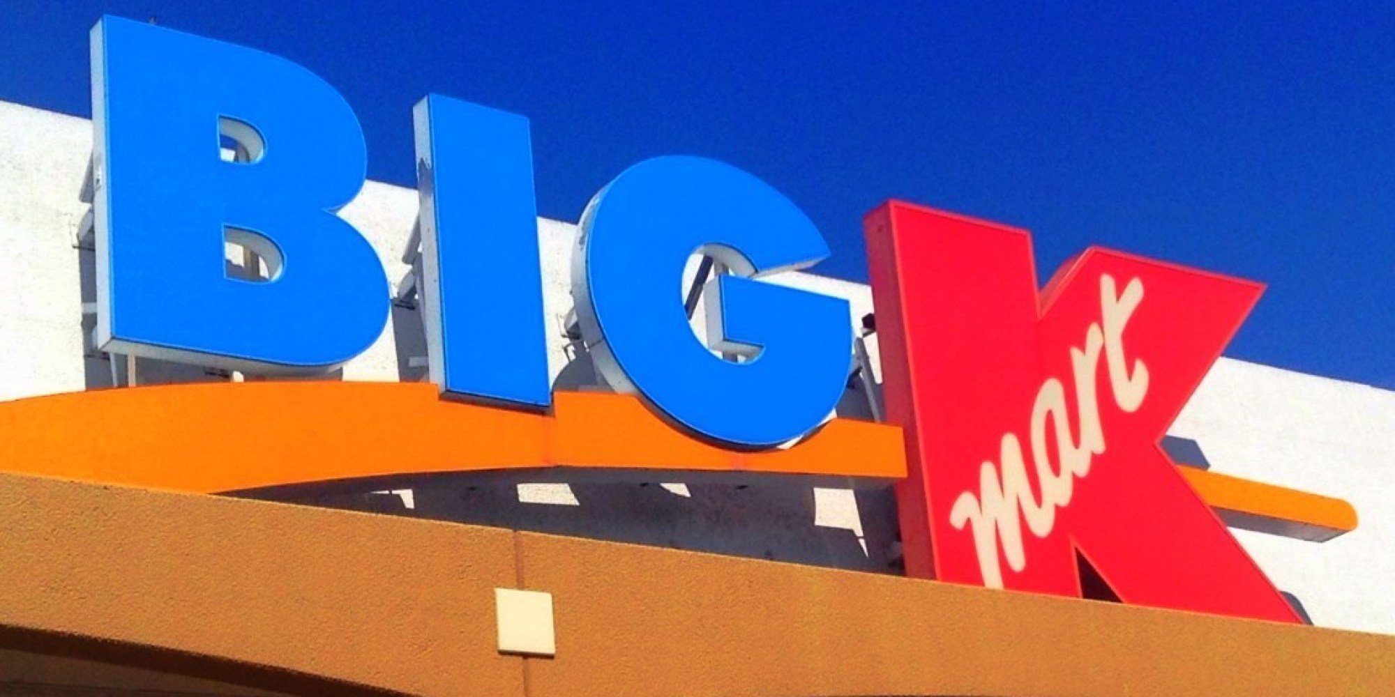 Kmart Apologizes For Layaway Debacle, Says Some Cancellations Were ...