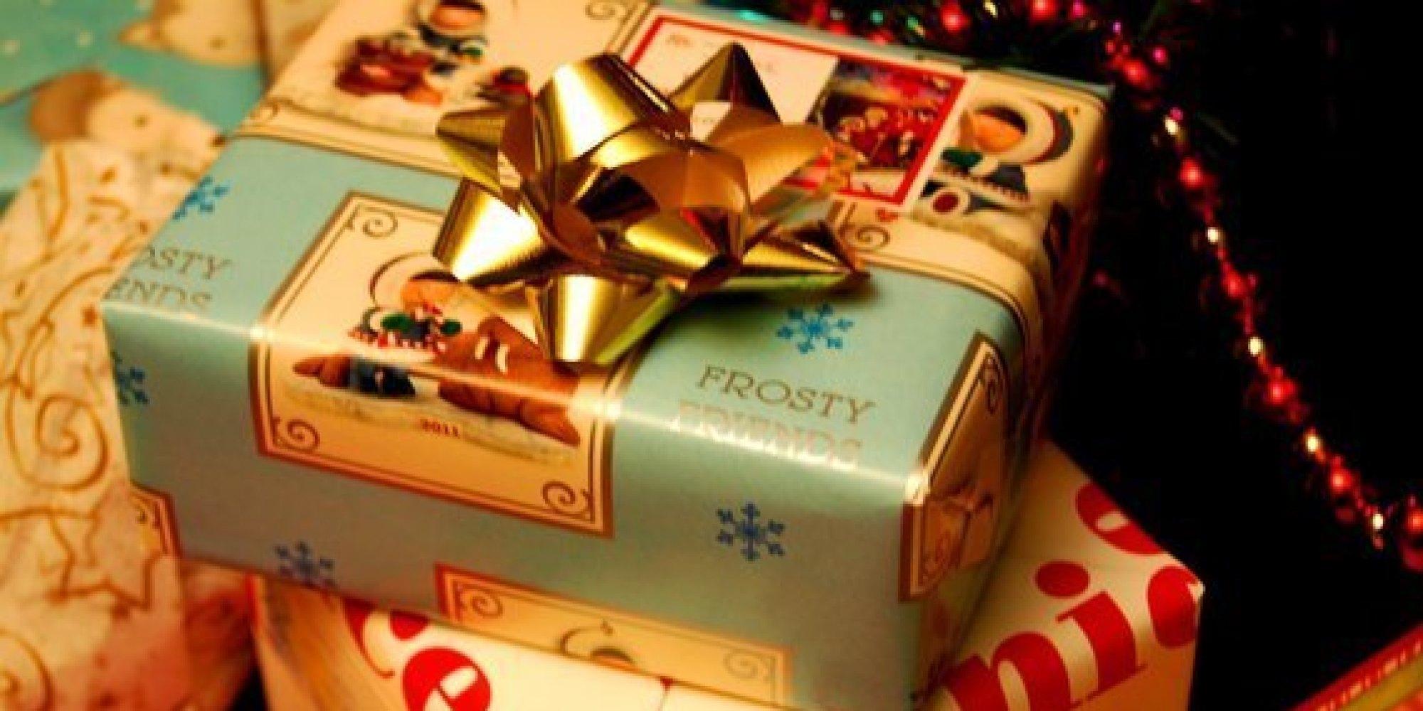 Подарочные наборы и наборы с ценностями в игре