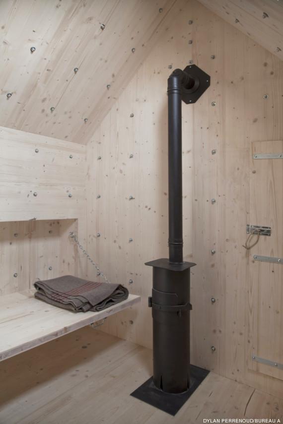 bureau a cabane 4