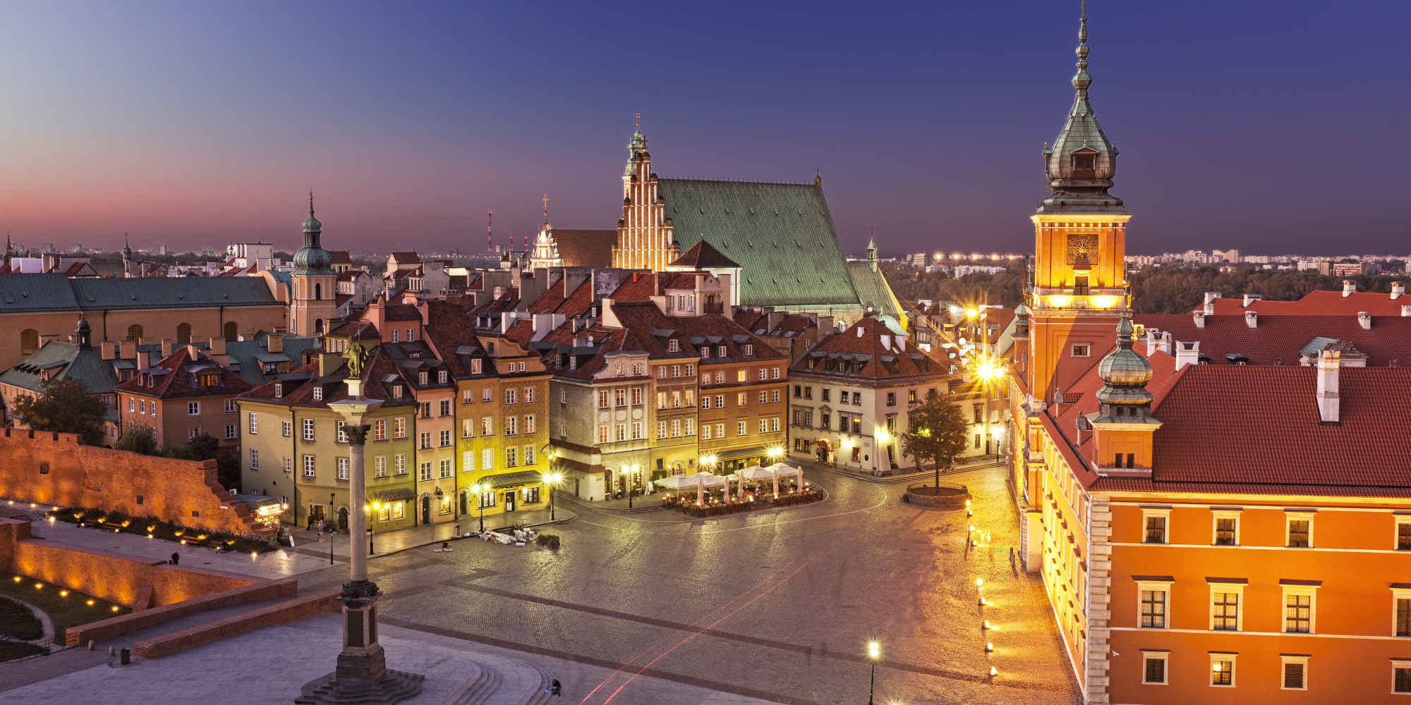how to find cheap hotels in europe
