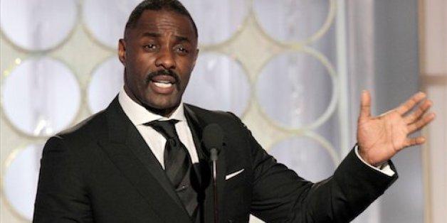 Idris Elba pressenti pour incarner James Bond après Daniel Craig, selon un mail rendu public par le piratage de Sony