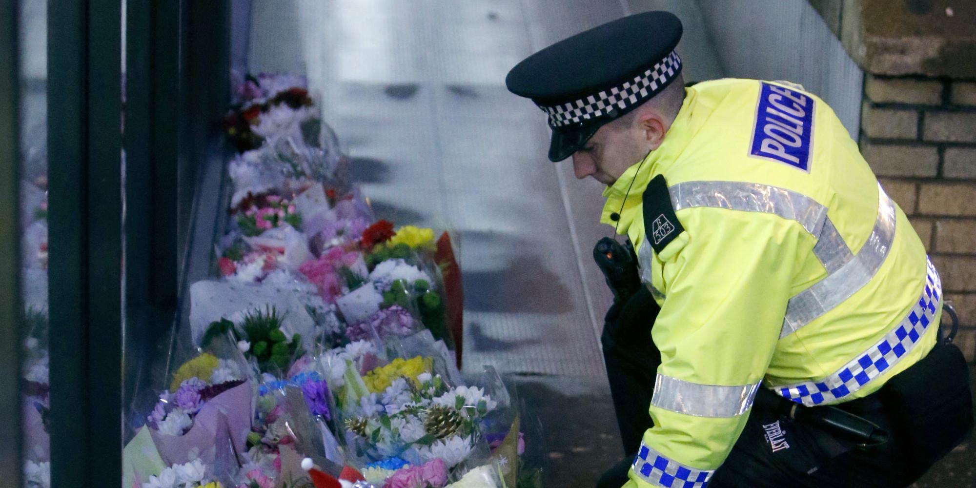Glasgow 'Joke' Tweet Ends In Arrest For Sunderland Man