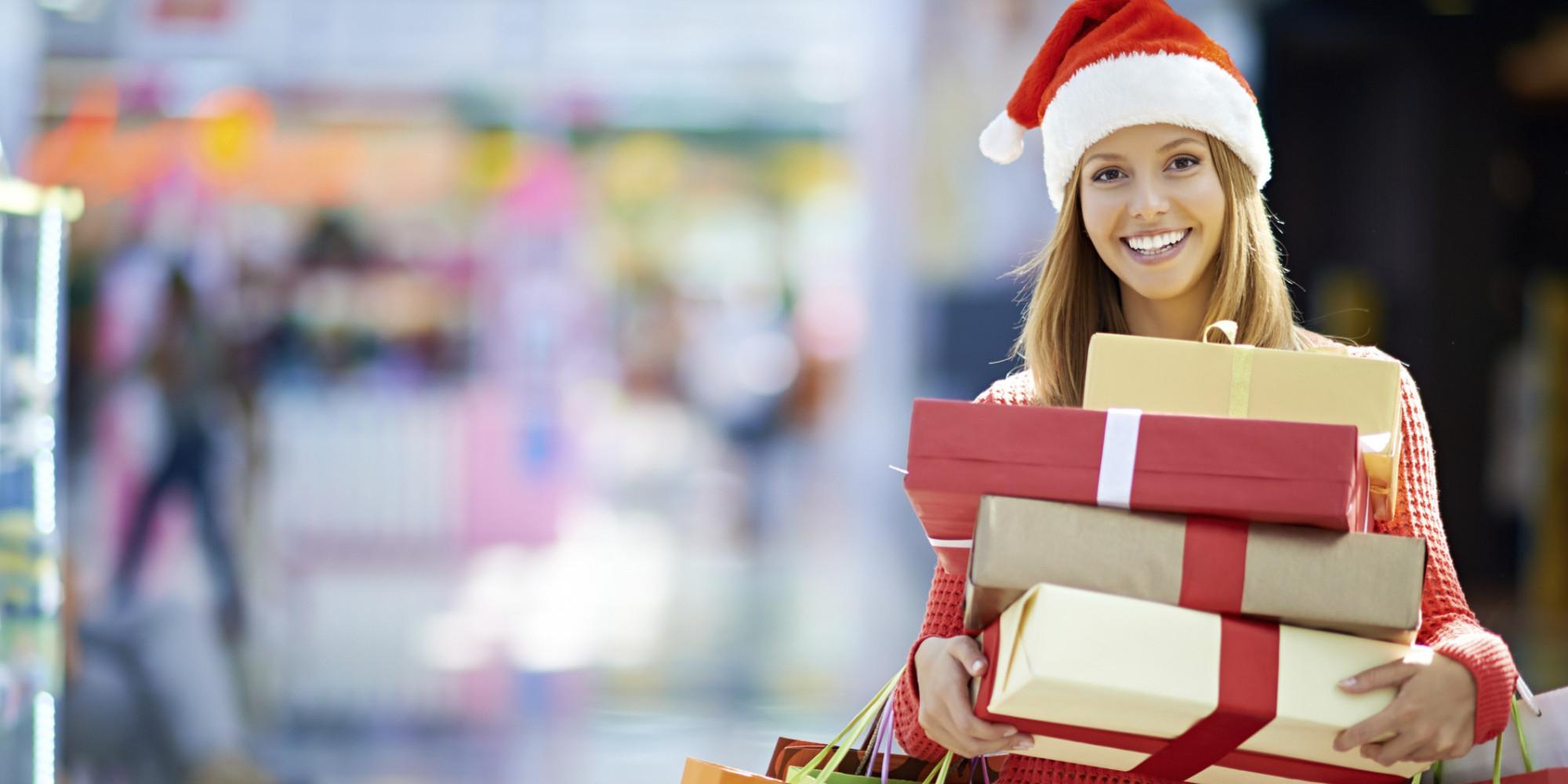 Superb List For Christmas Gifts #1: O-CHRISTMAS-SHOPPING-facebook.jpg
