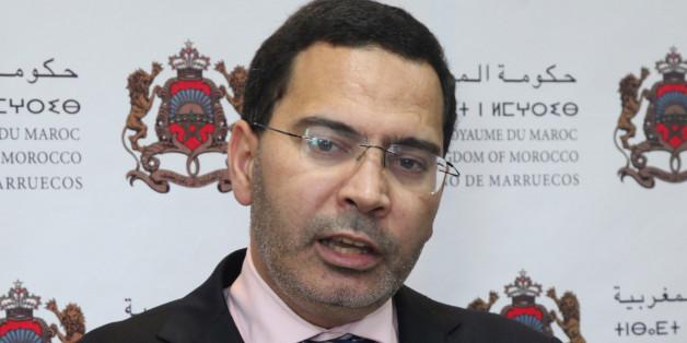 Le nombre de cellules terroristes démantelées au Maroc a triplé en trois ans