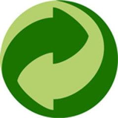 logo point vert