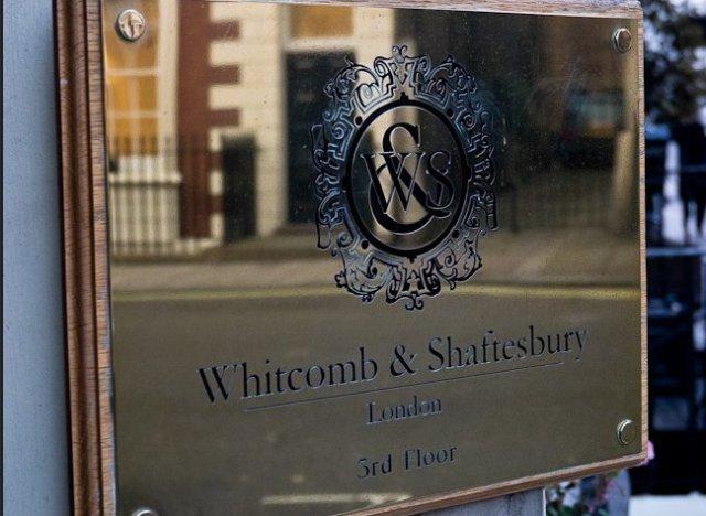 whitcombshaftesbury