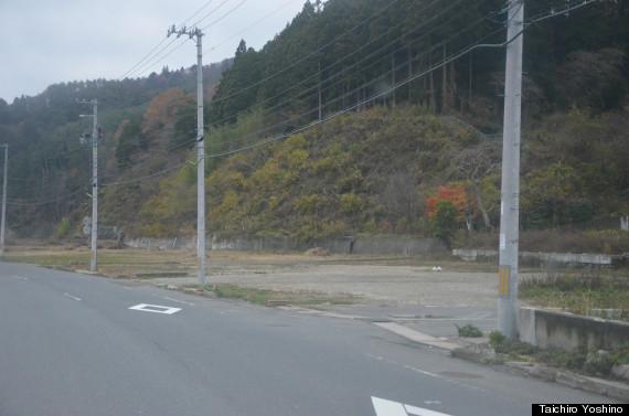 ogatsu