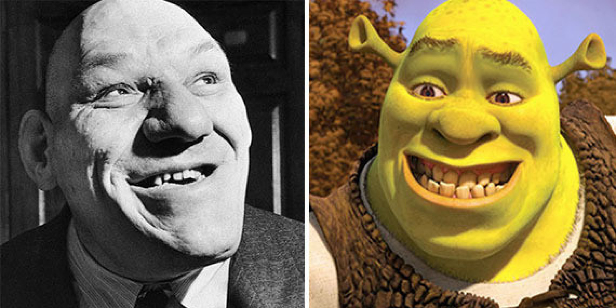 meet maurice tillet the man rumored to have inspired
