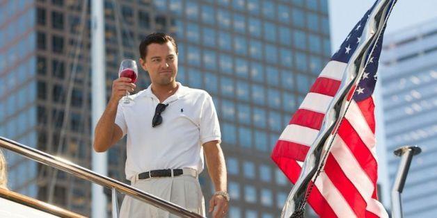 Découvrez les 20 films les plus piratés en 2014