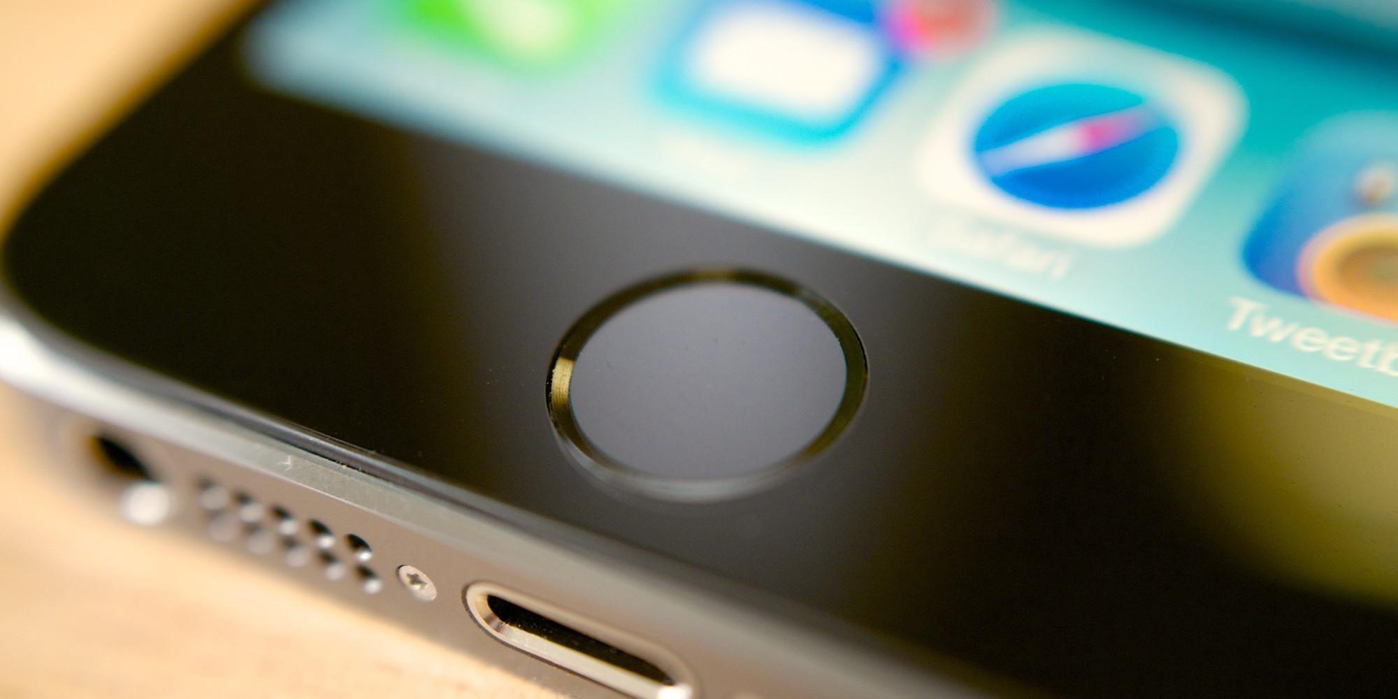 geklautes iphone 7 hacken