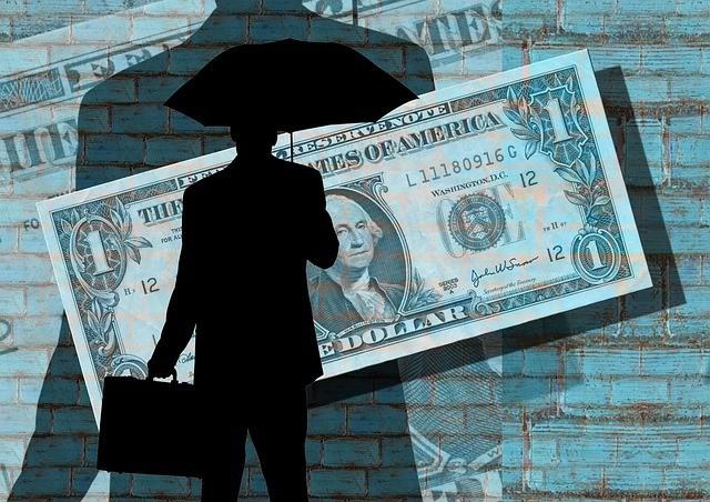 fuite des capitaux