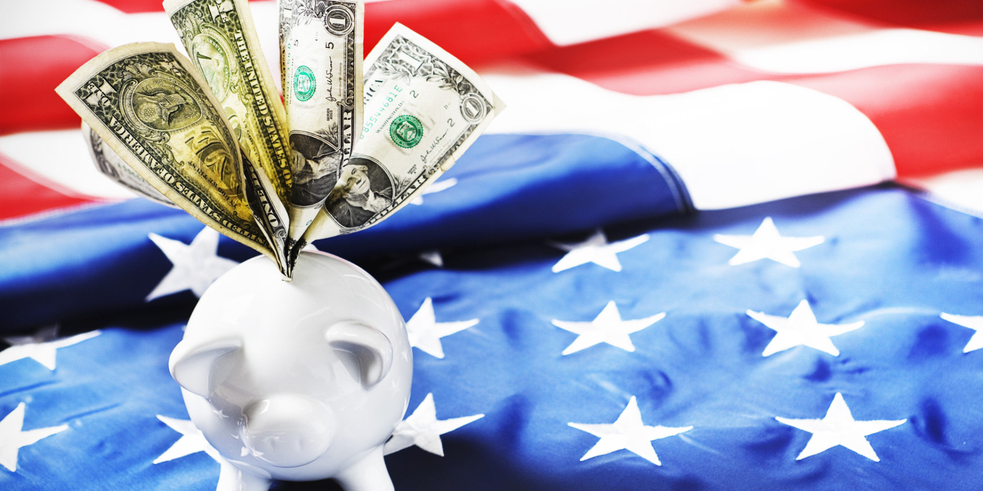 a us economy in modest rebound The us economy contracted in the first three months of the year, just not as much as previously estimated more recent data show that the weakness was largely temporary, with a rebound in the works for modest economic rebound expected data show winter slowdown not as bad as reported.