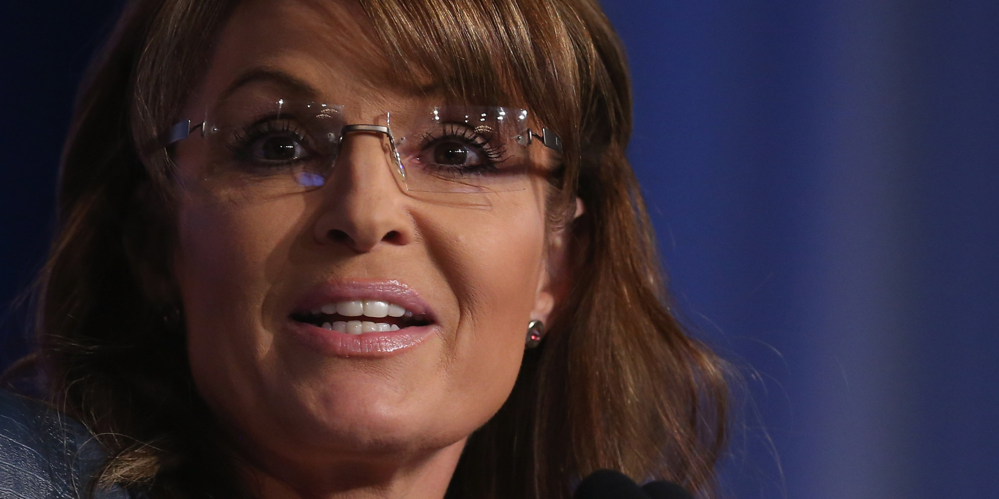 Sarah Palin Photos Of Son Stepping On Dog Trigger Online