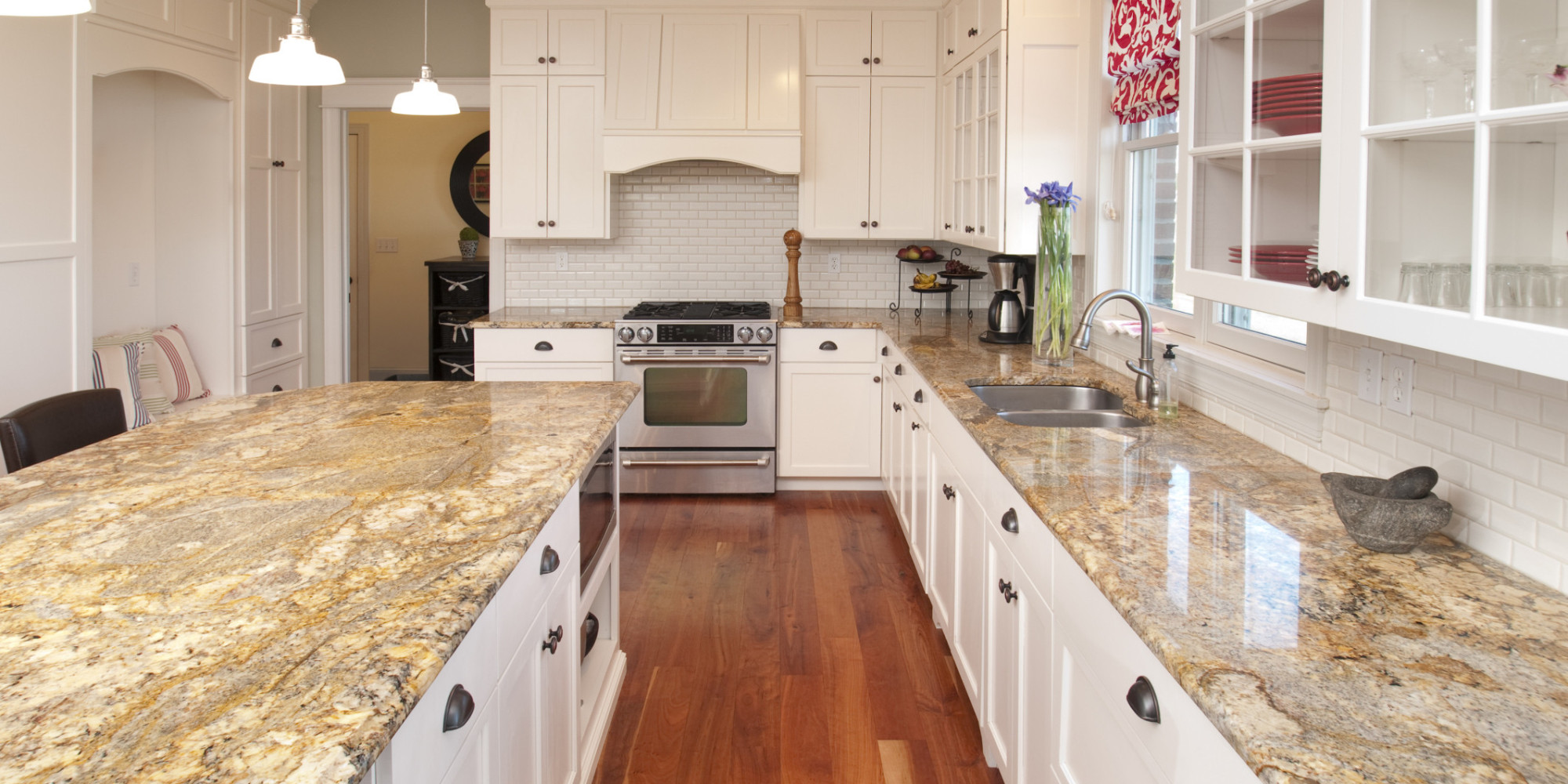 usa coutnertops stone countertop granite in countertops material nashville custom tn homepage