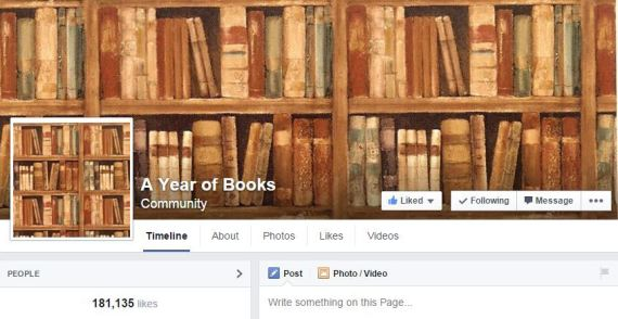 year of books the end of power zuckerberg