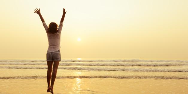 Six Ways Im Embracing Single Life This January | HuffPost UK