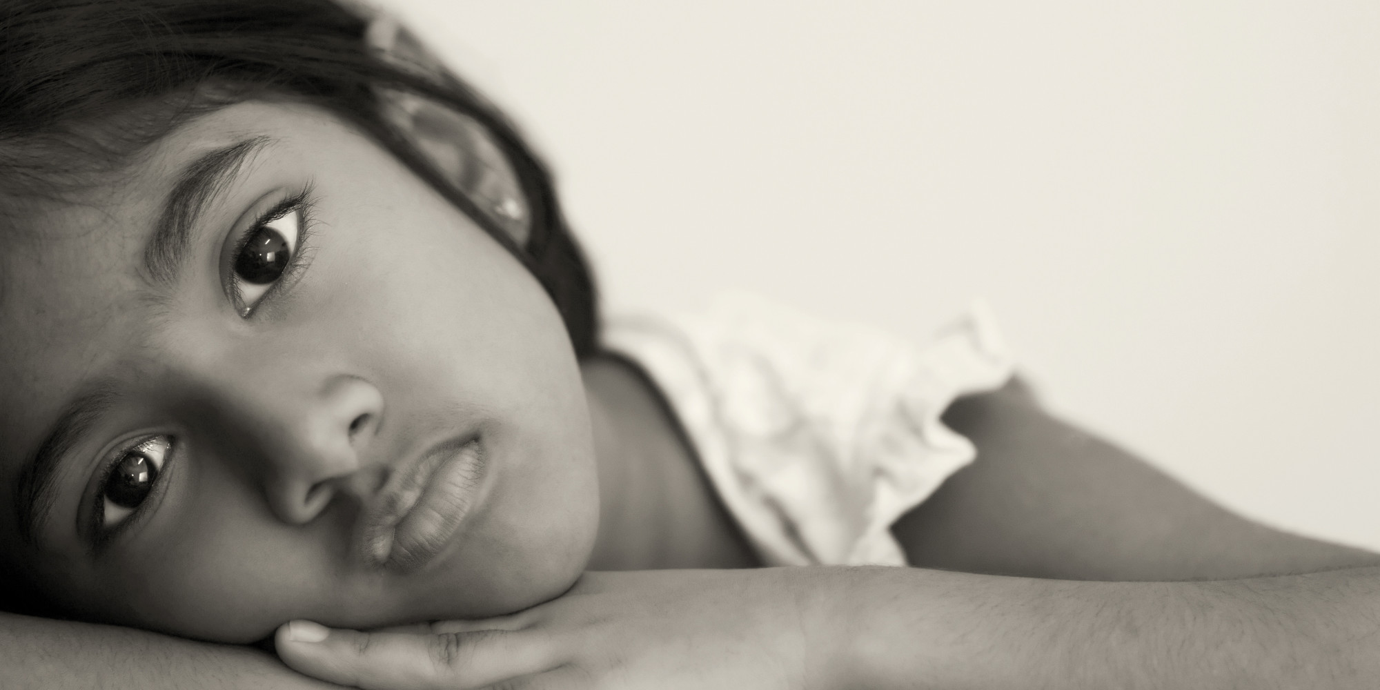 study shows childhood depression has link to mothers Perinatal depression has been linked to negative child development outcomes in past studies this is the first large-scale study of a maternal depression intervention from a low- or middle-income country to provide additional evidence of this connection the treatment didn't improve the children's.