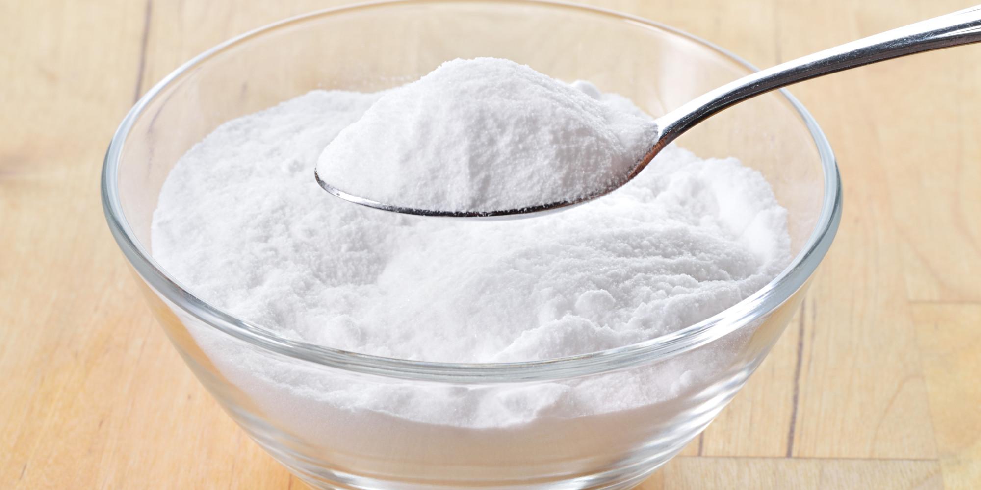 10 солевой раствор как сделать