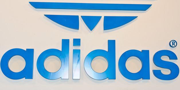 detailed pictures 07e0a d6a2e Diese Marke ist der Albtraum von Adidas