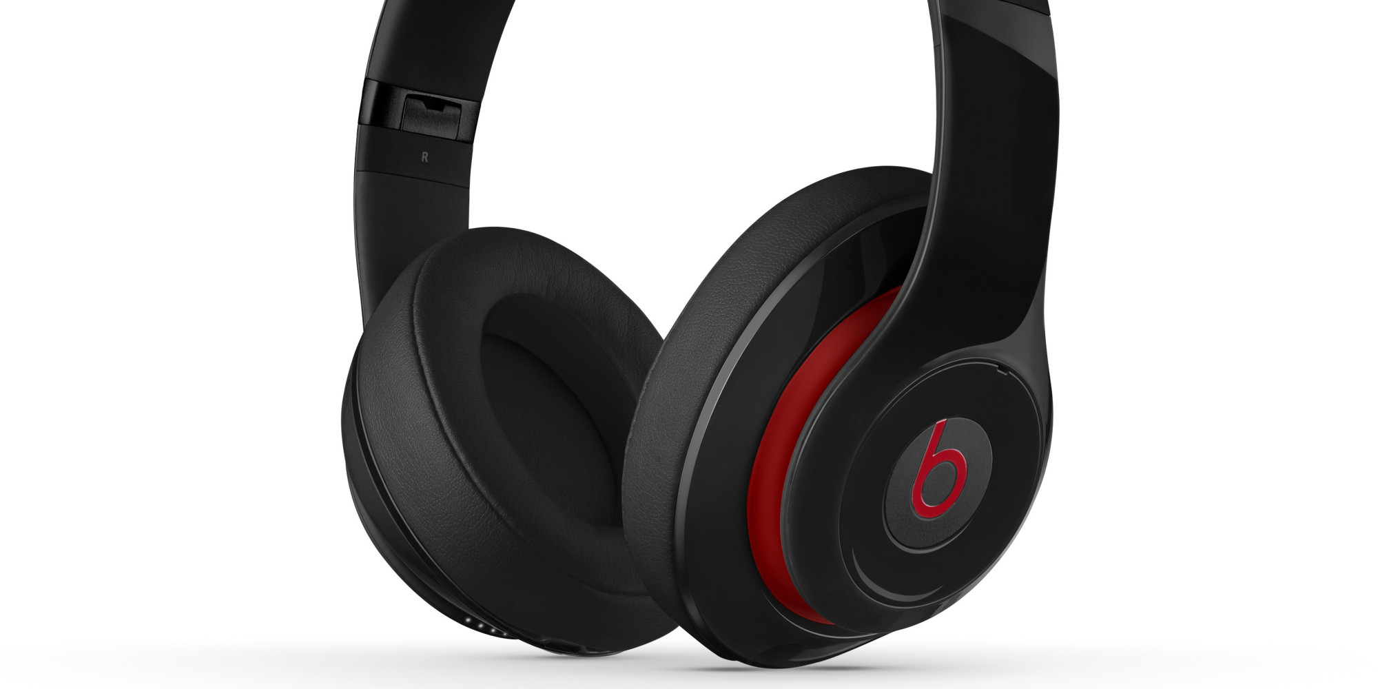 opportunity for beats electronics llc Shop headphones, earphones, speakers & accessories at beatsbydrecom powerful sound and audio technology from beats by dre free 2-day shipping, every day.