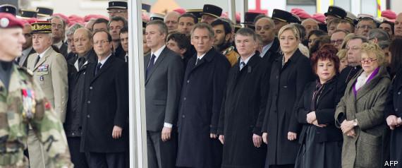 hommage unite nationale montauban
