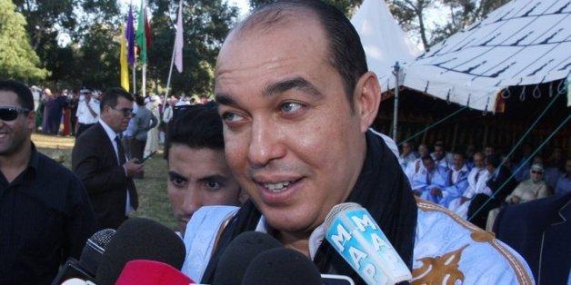 Mohammed Ouzzine limogé par le roi: Dernier coup dur pour le ministre des Sports