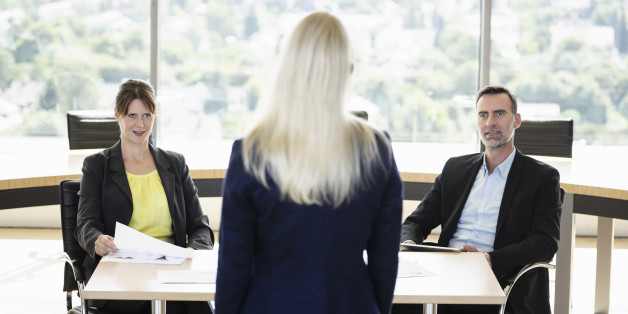 Misperceptions in Using Personality Assessments for Hiring
