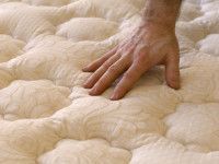 What Nobody Tells You About Buying A Mattress | HuffPost