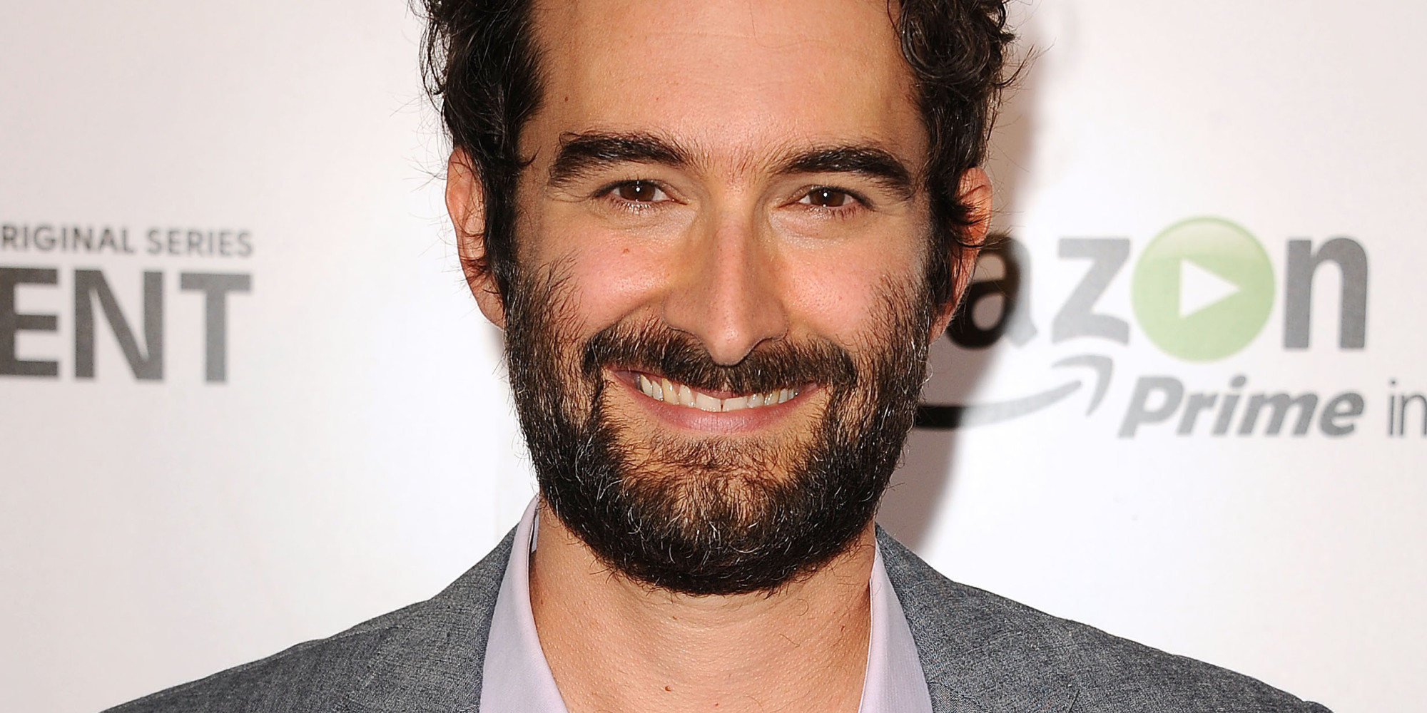 After Years Behind The Camera, Jay Duplass Steps Into The Light ...